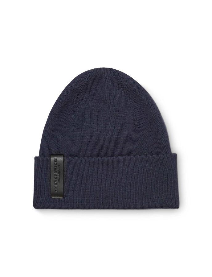 CRAIL HAT