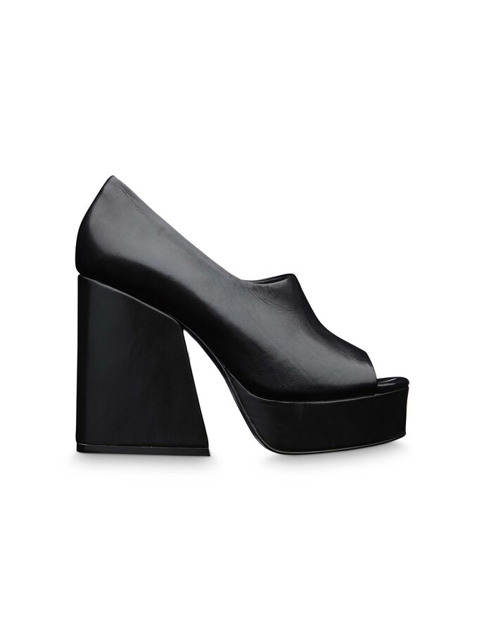 Alice shoe