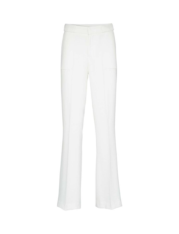 Arvil trousers
