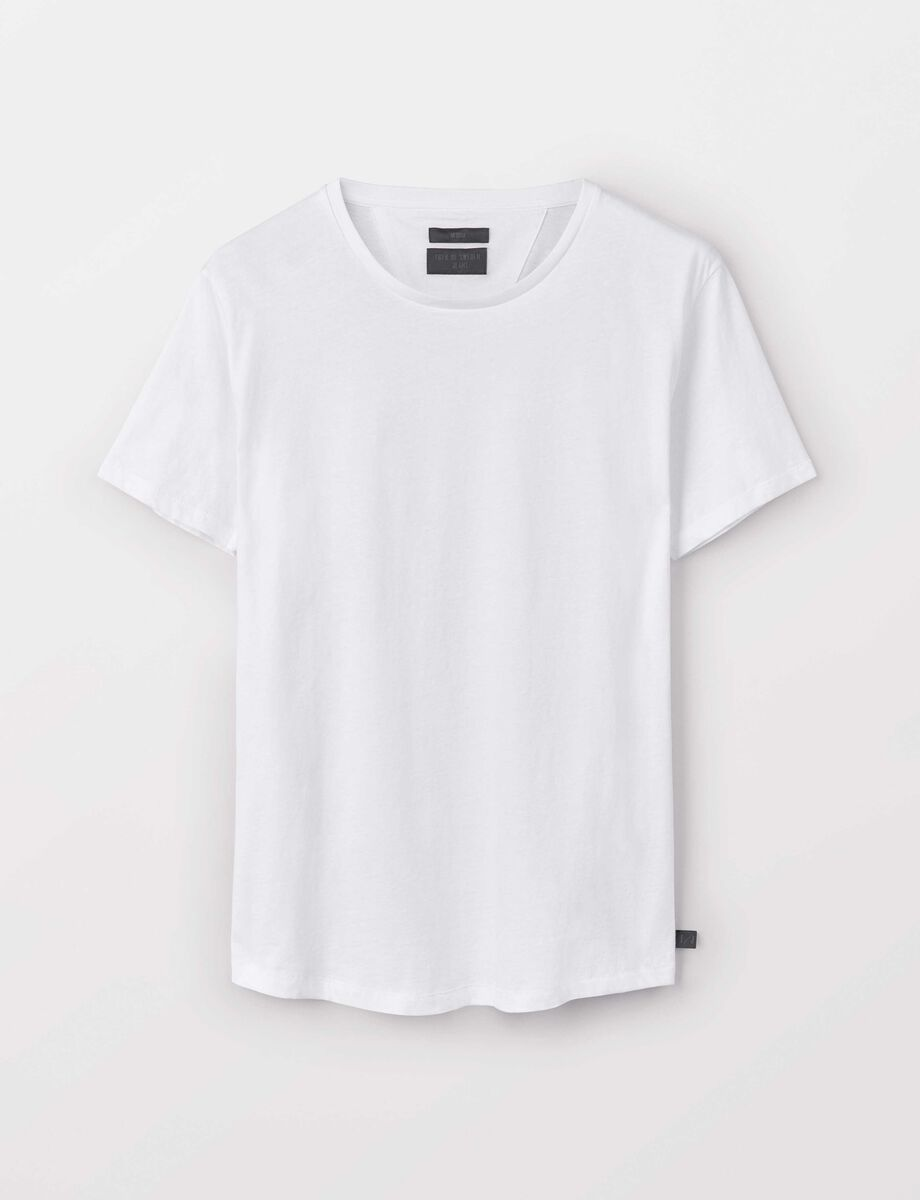 Corey sol t shirt buy t shirts online for Sol s t shirt