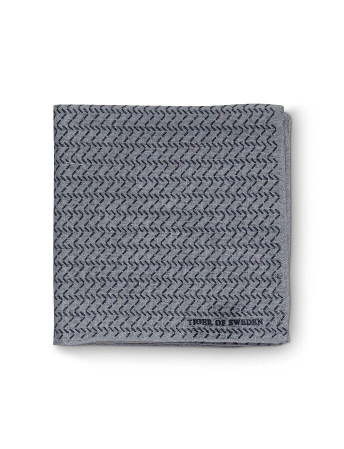 Mauri  handkerchief