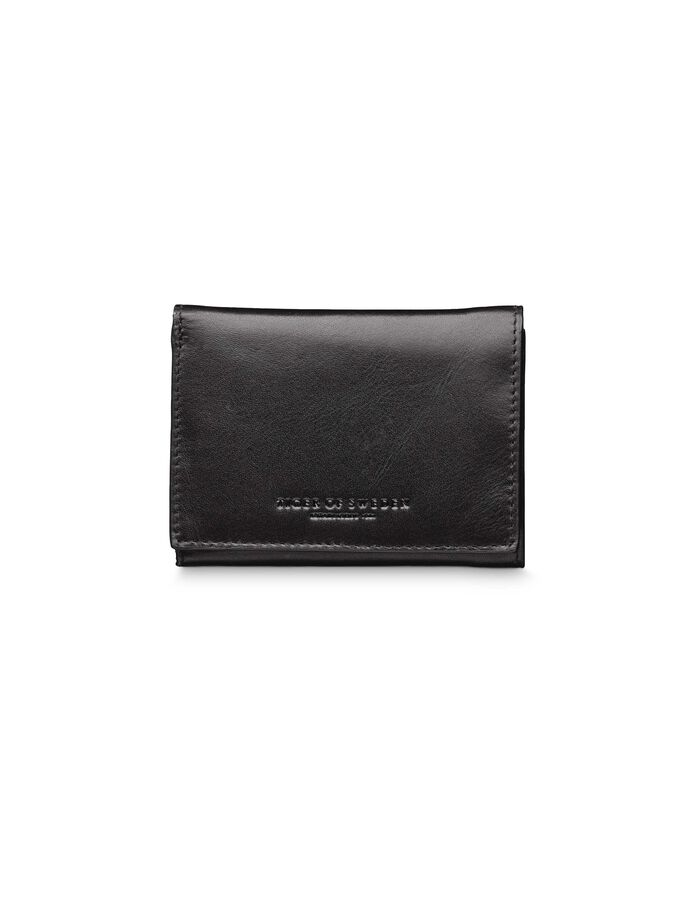 PHILLIPPE wallet