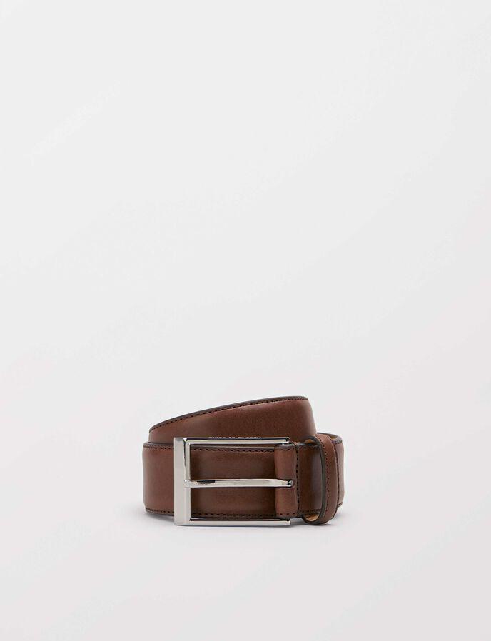 Helmi belt