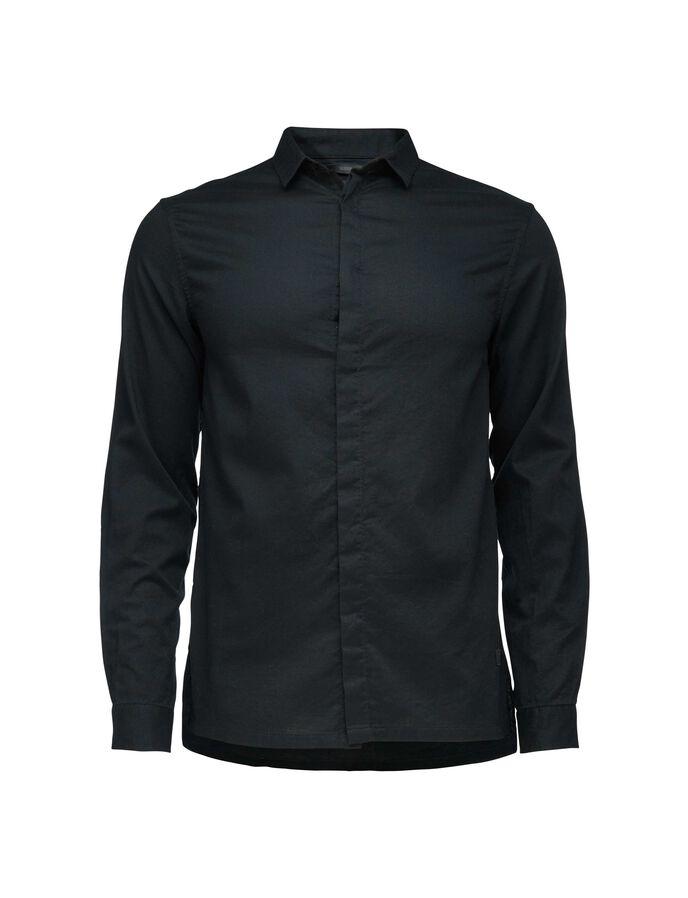 Enough shirt