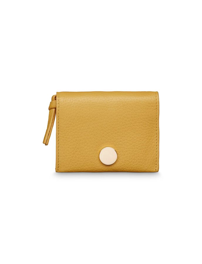 Tipton F wallet