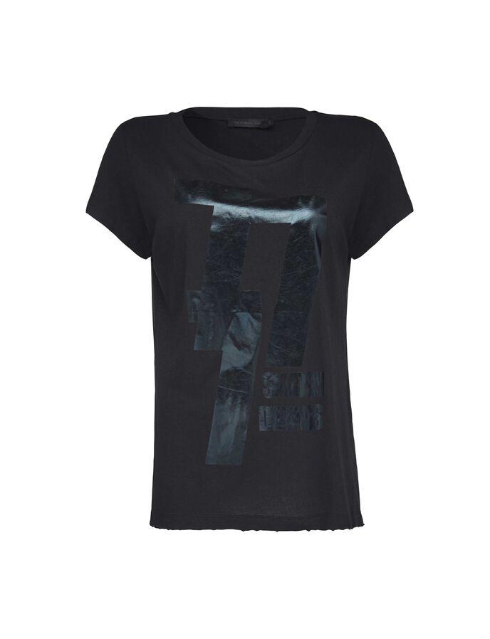 Cult Print t-shirt