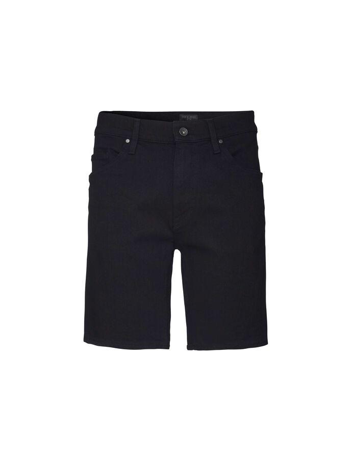Angus shorts