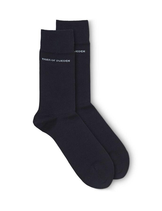 Abaco socks