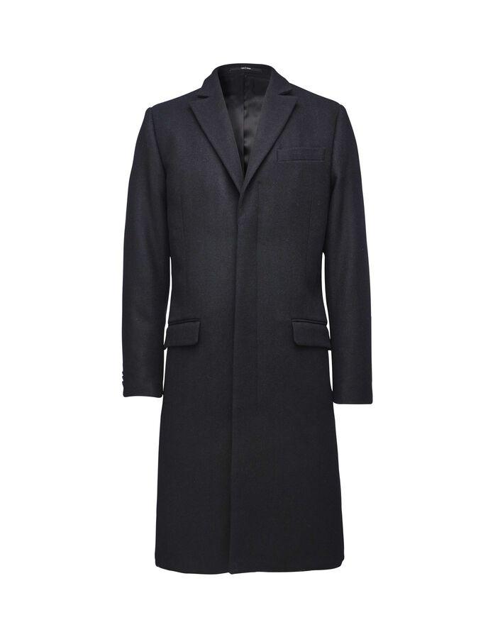 Brysk coat