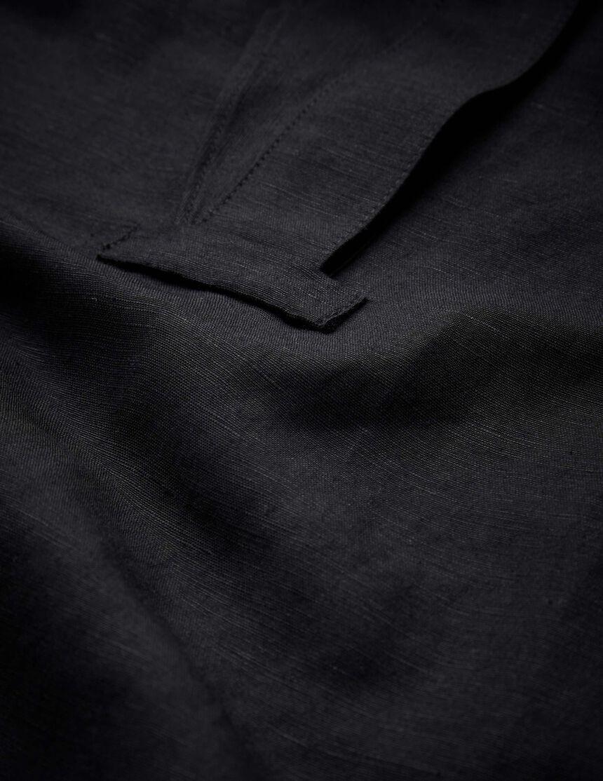 Surri shirt