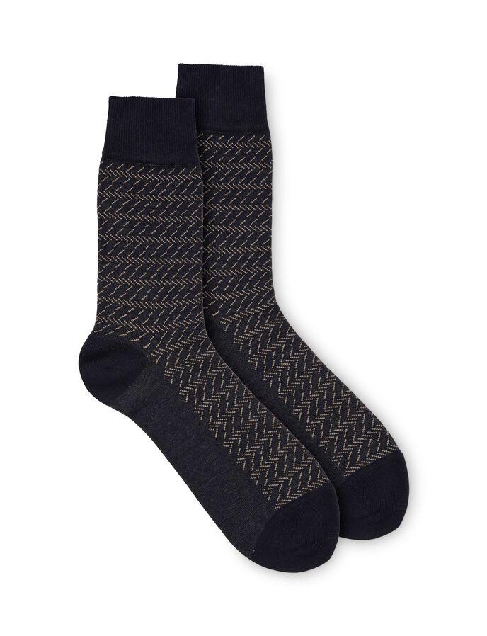 Olavi socks