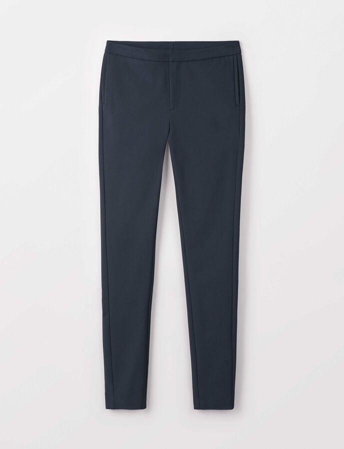 Cristin S trousers
