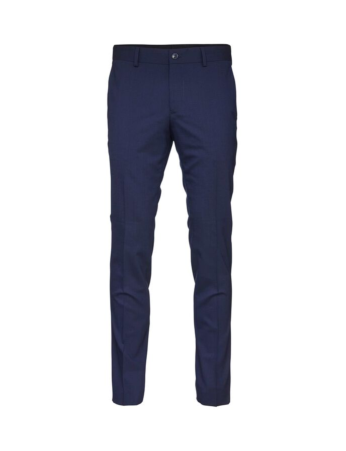 Herris trousers
