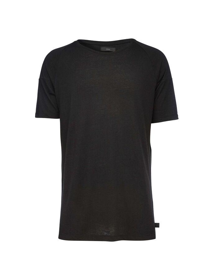 Ozz t-shirt