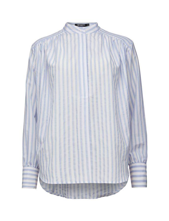 Binah str blouse