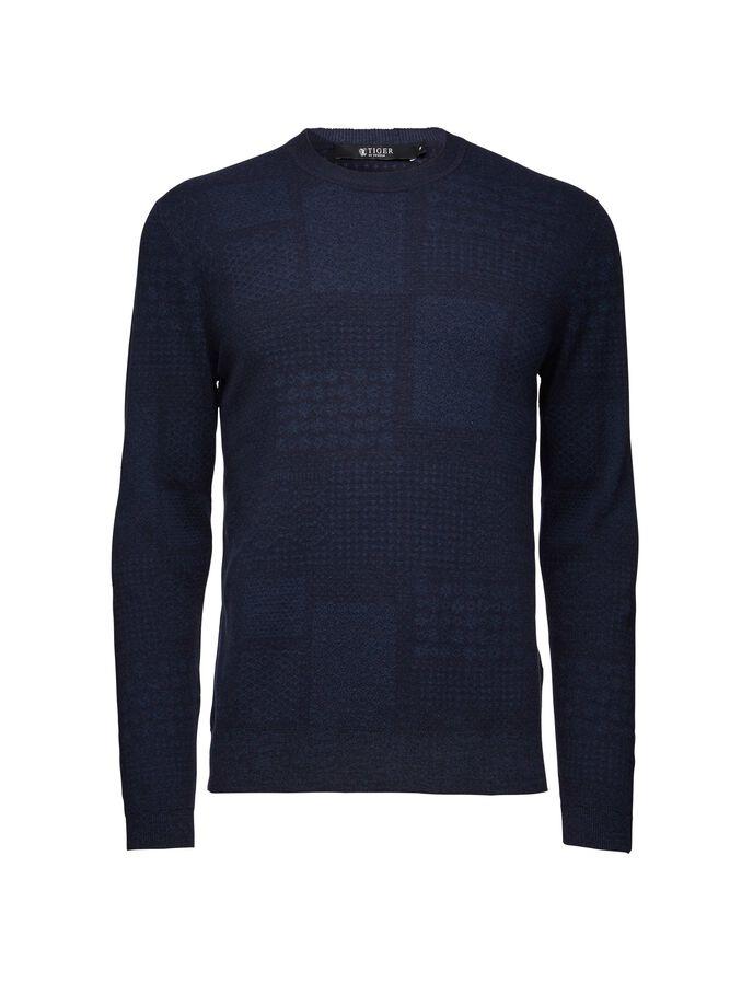 Jone pullover