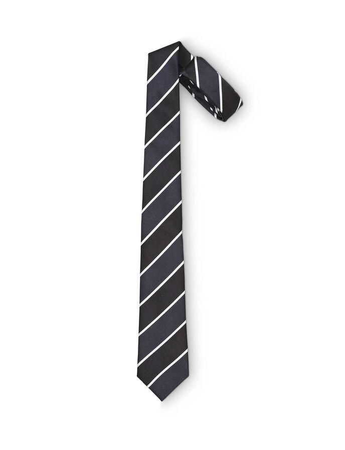 Ranolfo tie