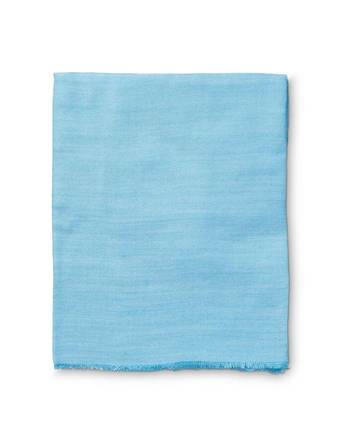 Maddalone scarf