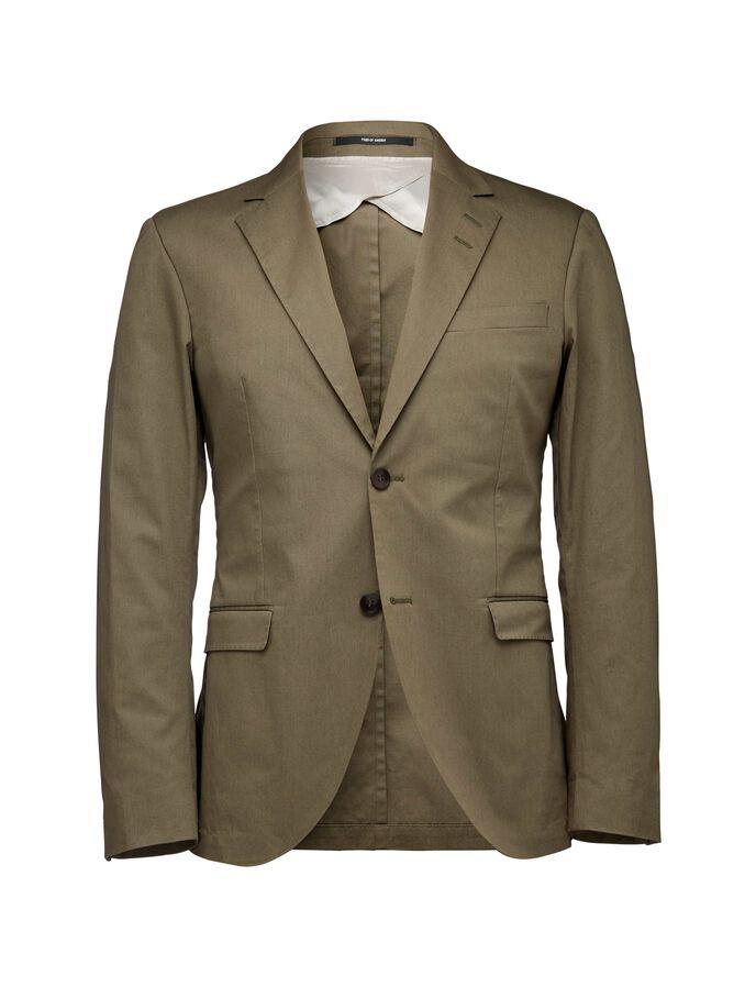Lamonte 4 blazer