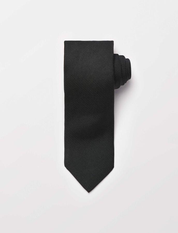 Samuell tie