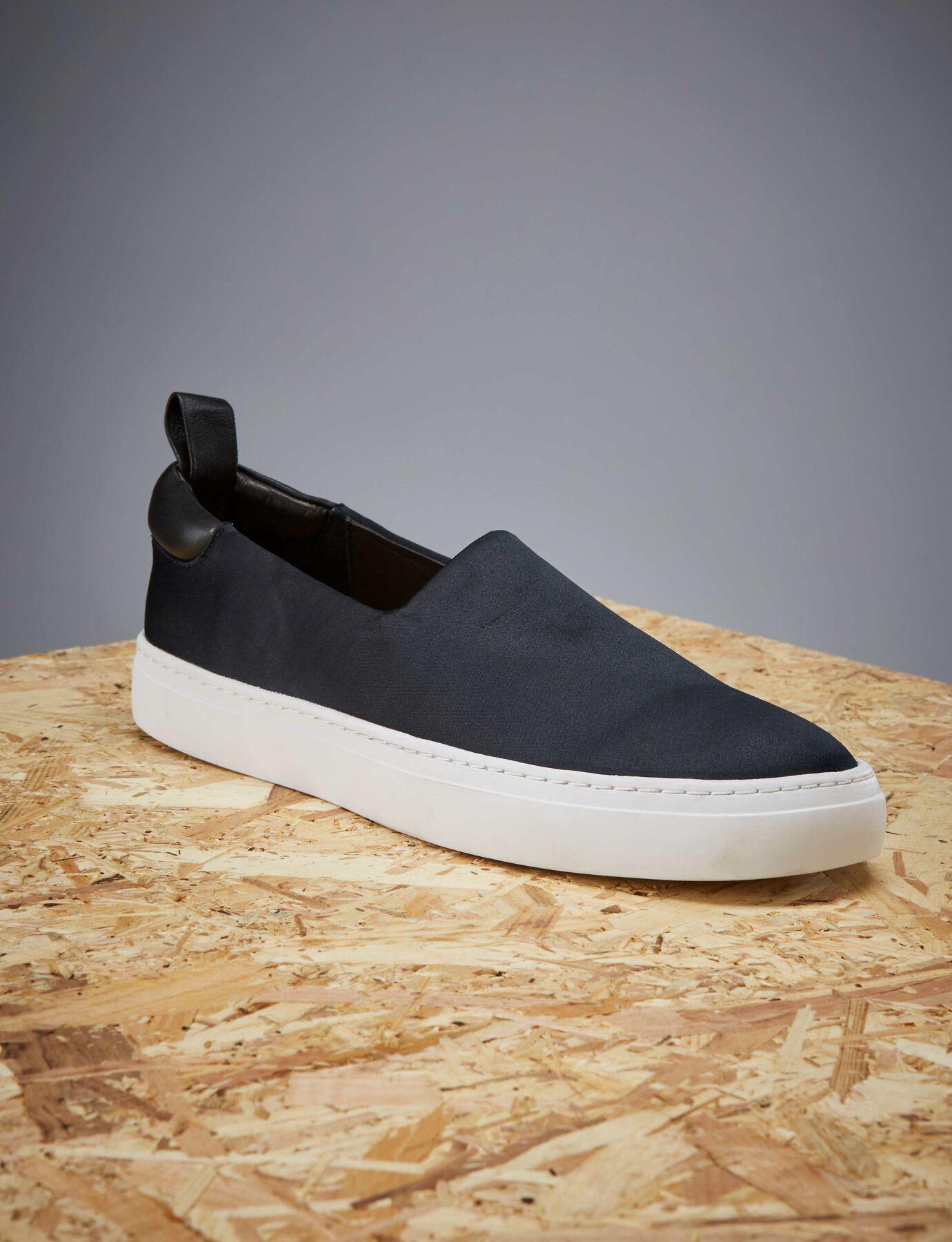 Max sneakers