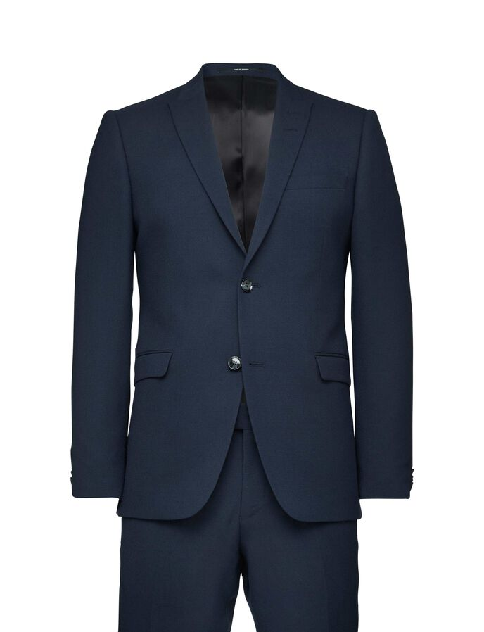 Atwood suit