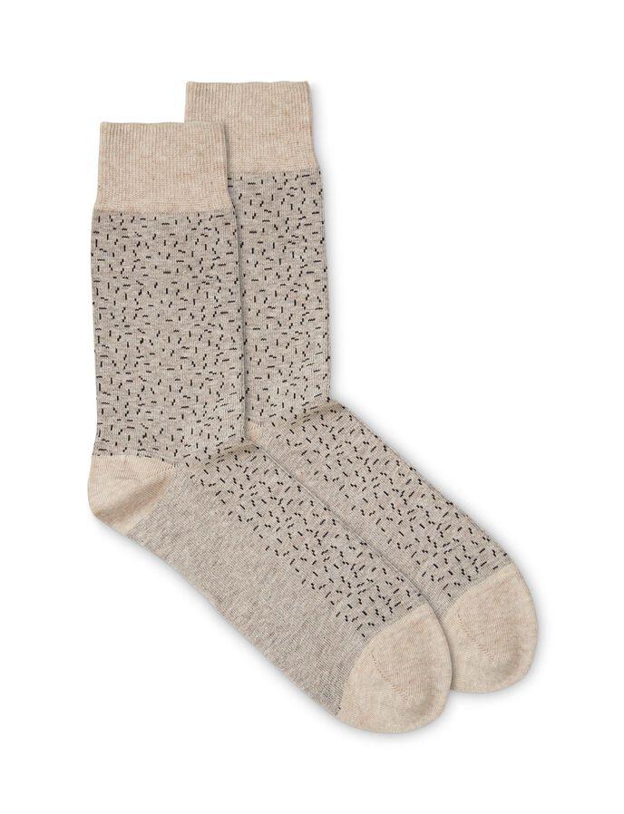 Neston sock