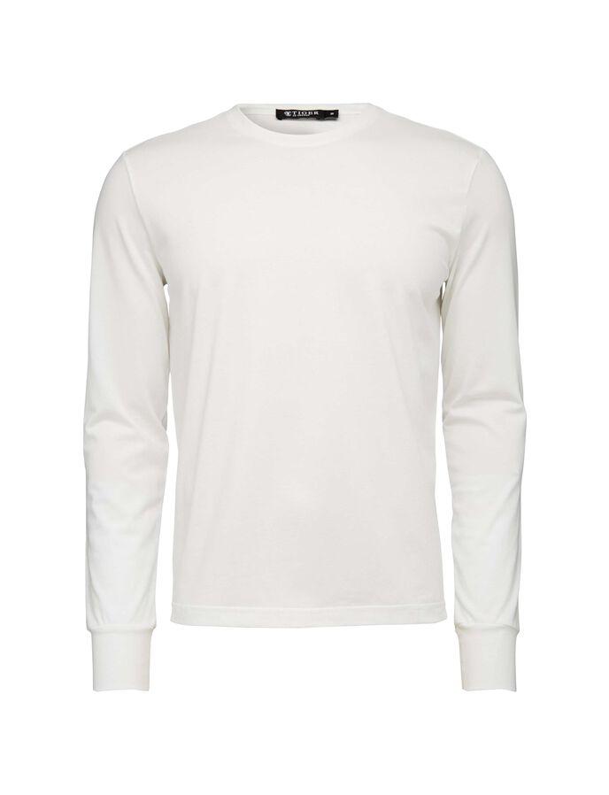 Kipling p t-shirt