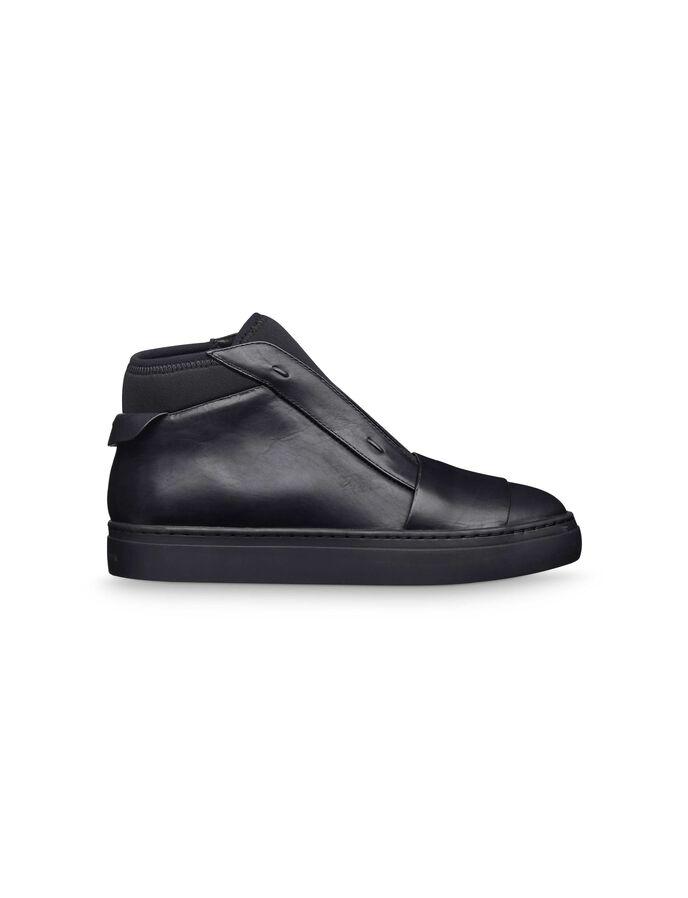 Hector sneaker