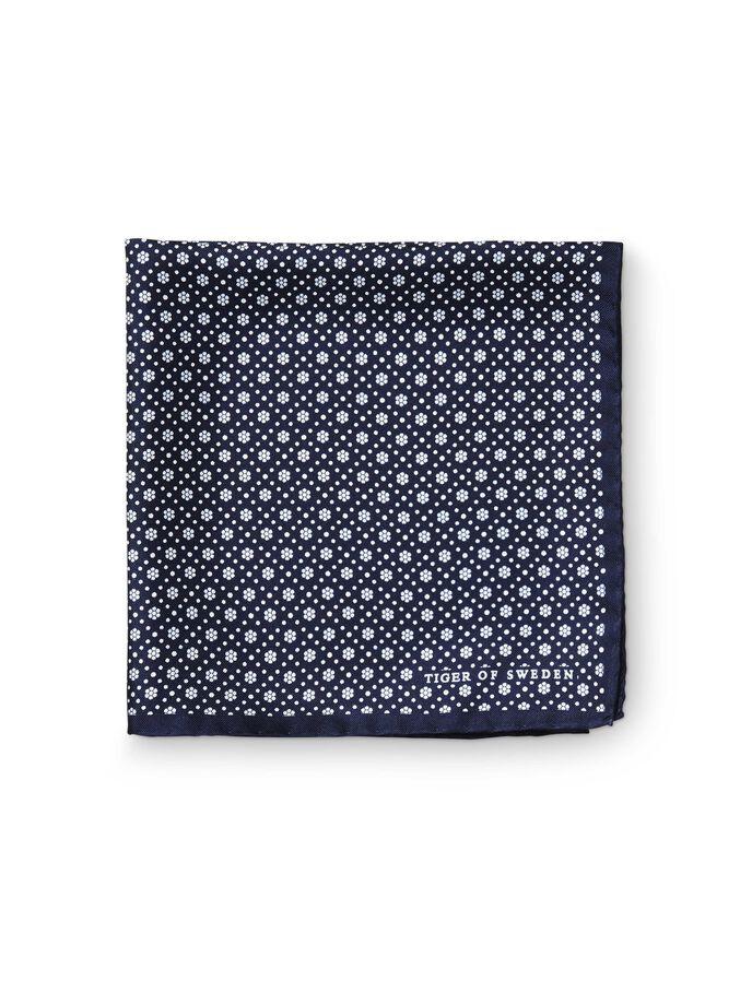 Audello handkerchief