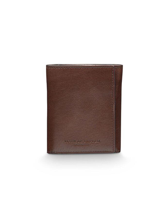 Merano wallet
