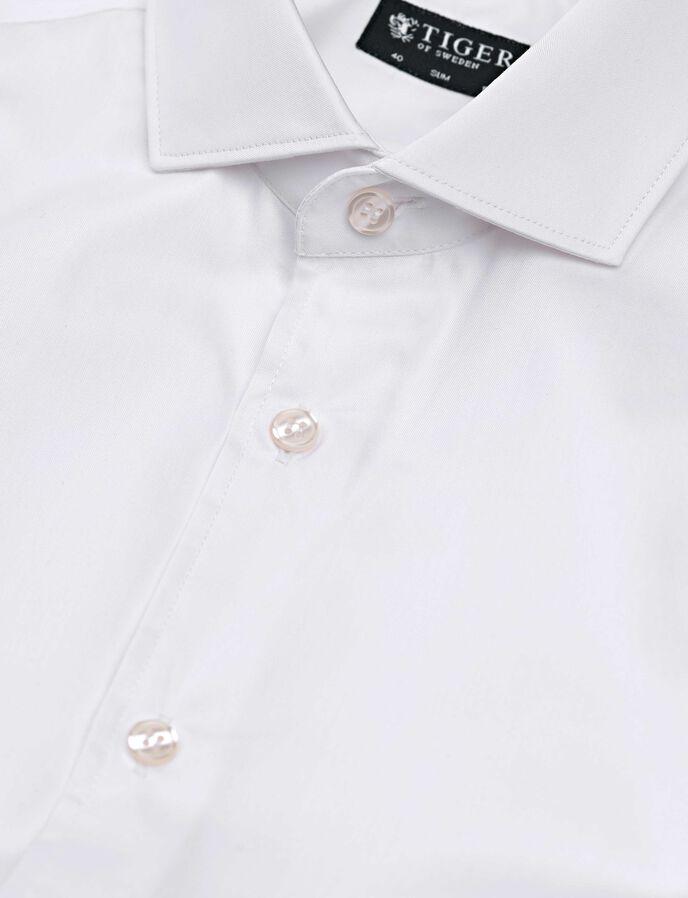 Farrell DC shirt