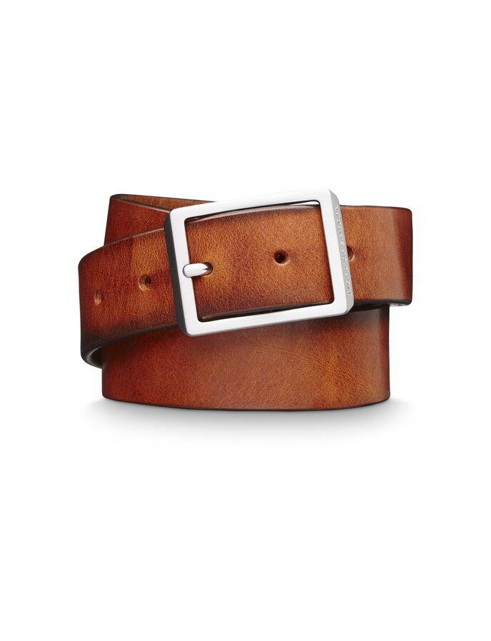 Ivano belt