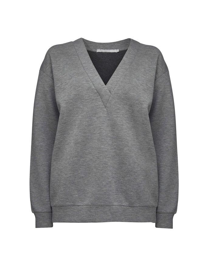 Candi sweatshirt