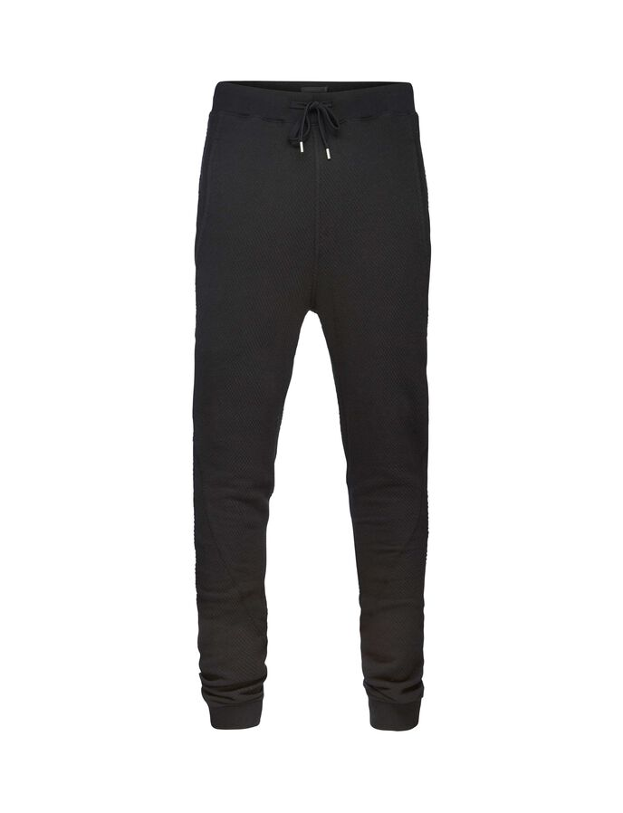 Tracks trousers