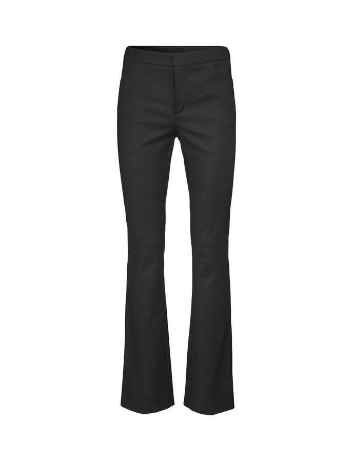 Aleo trousers