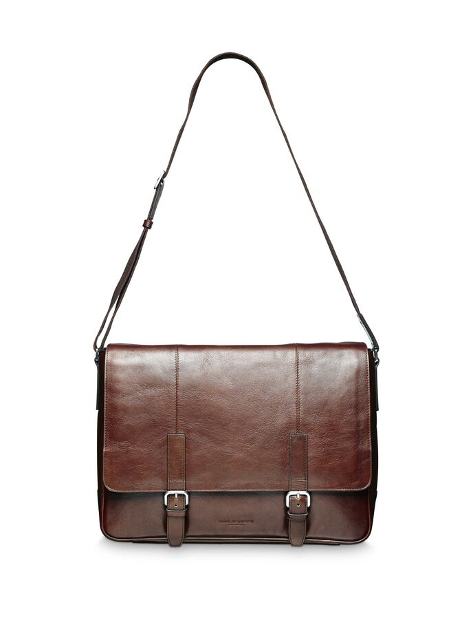 MESSAGGER bag