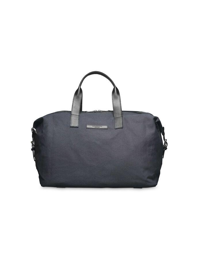 Davirian bag