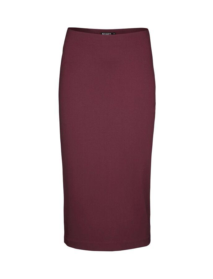 Ilia skirt