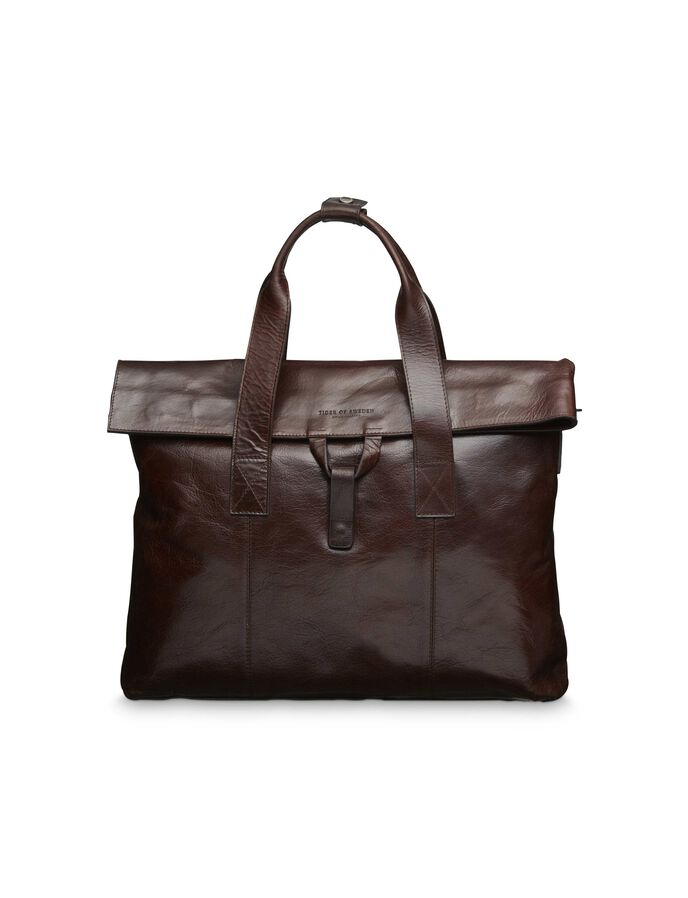 Langhans shoulder bag