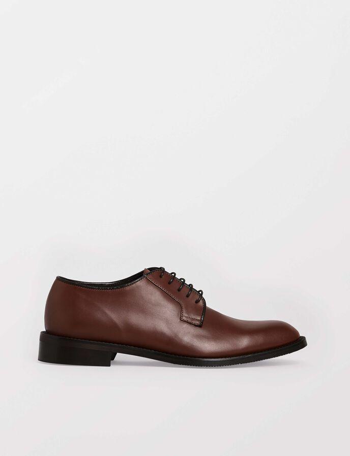 Agaton shoe