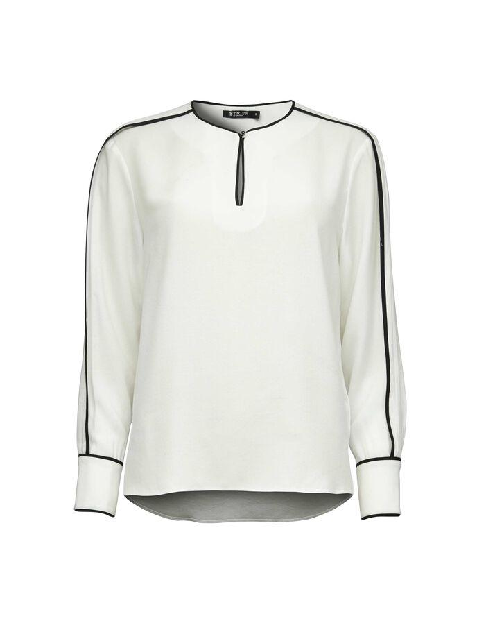 Afie blouse