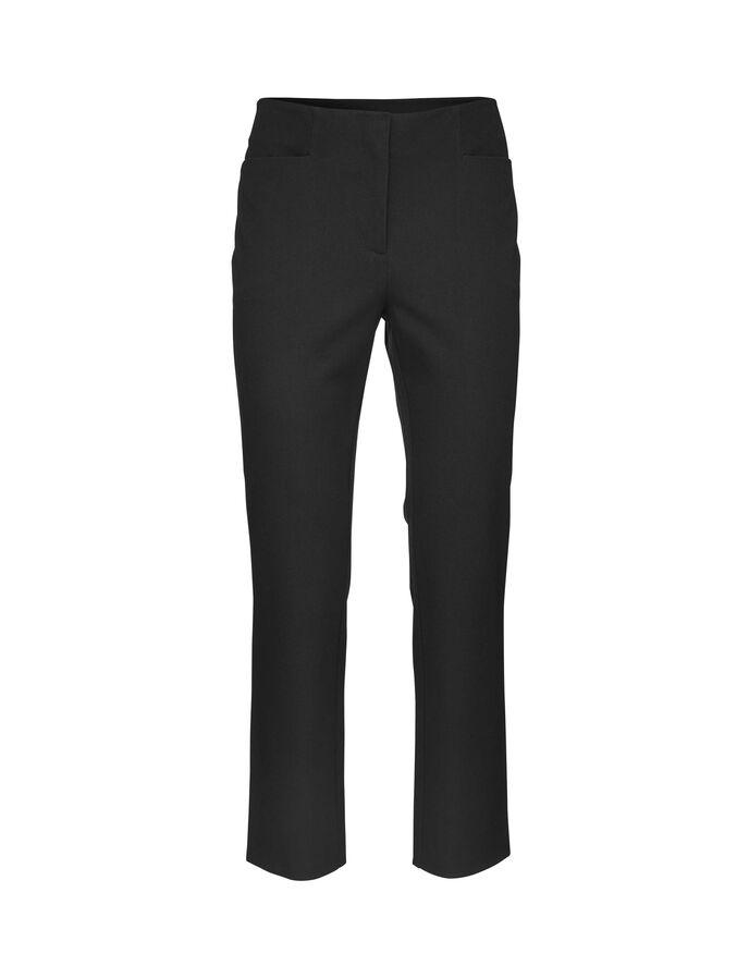 Eriko trousers