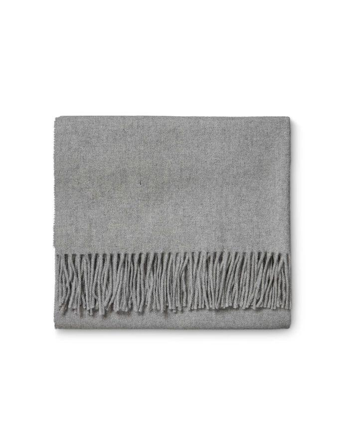 Sellata scarf
