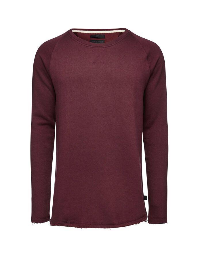 Skooly sweatshirt