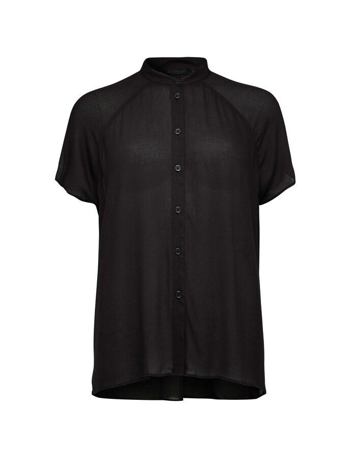 Fate shirt