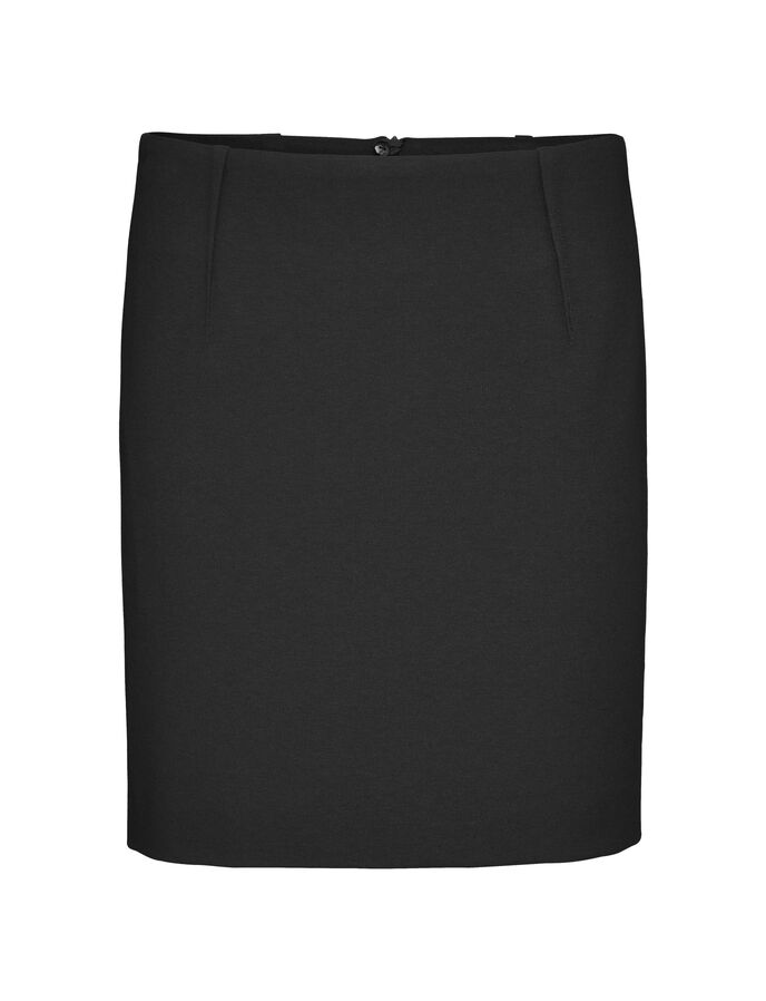 Agna skirt