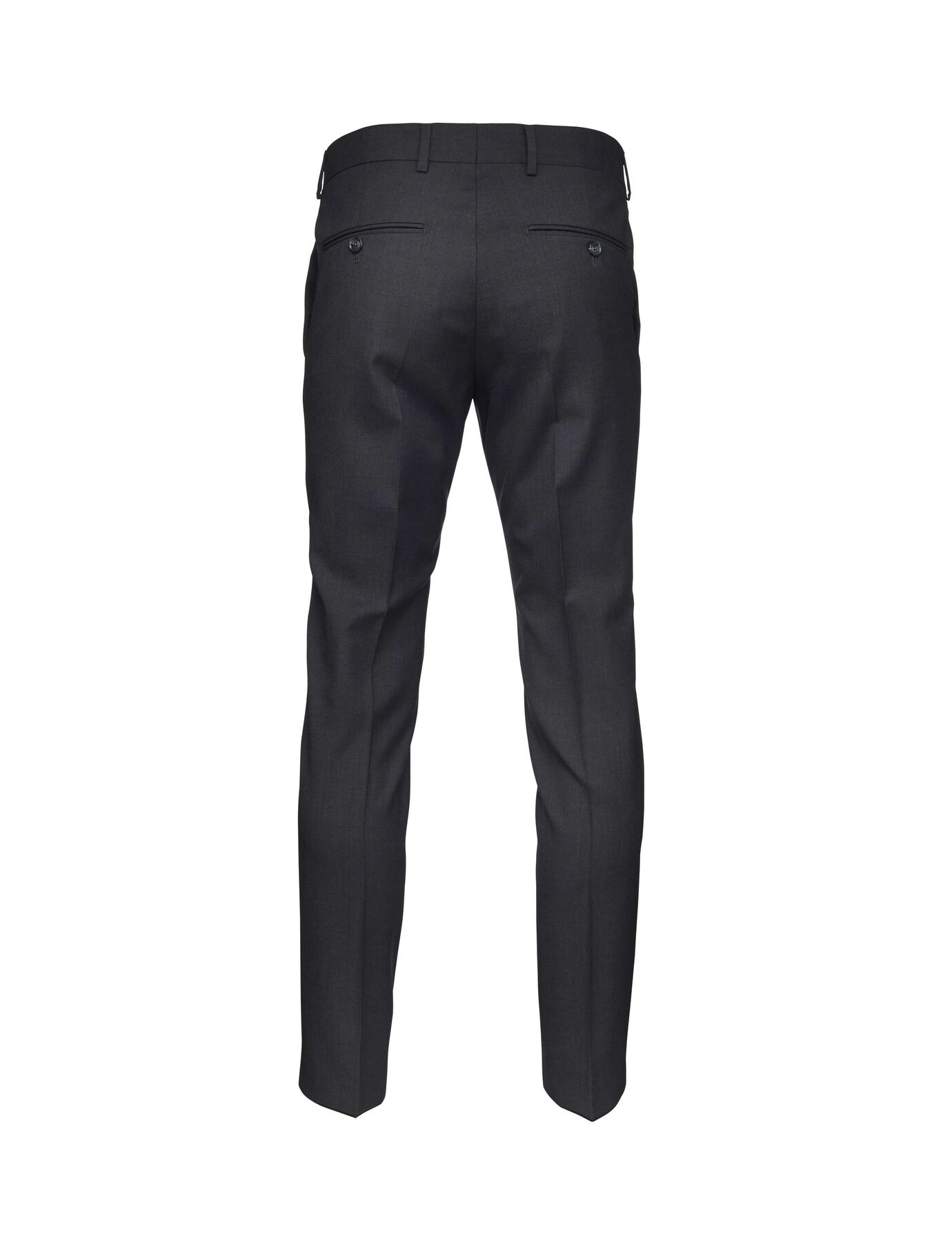 Gordon trousers