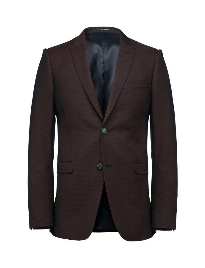 Atwood blazer
