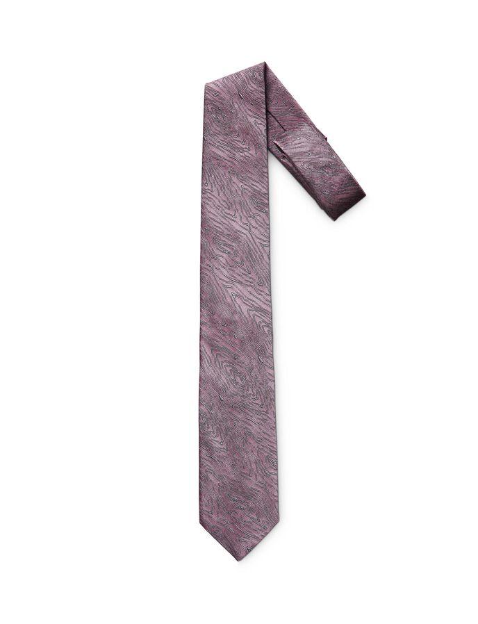 Chorley tie